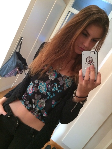 EmmahLarsson's Profile Photo