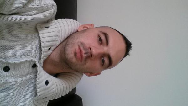 syastyle's Profile Photo