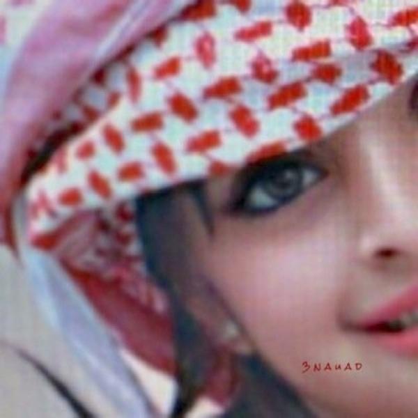 Barbekana's Profile Photo