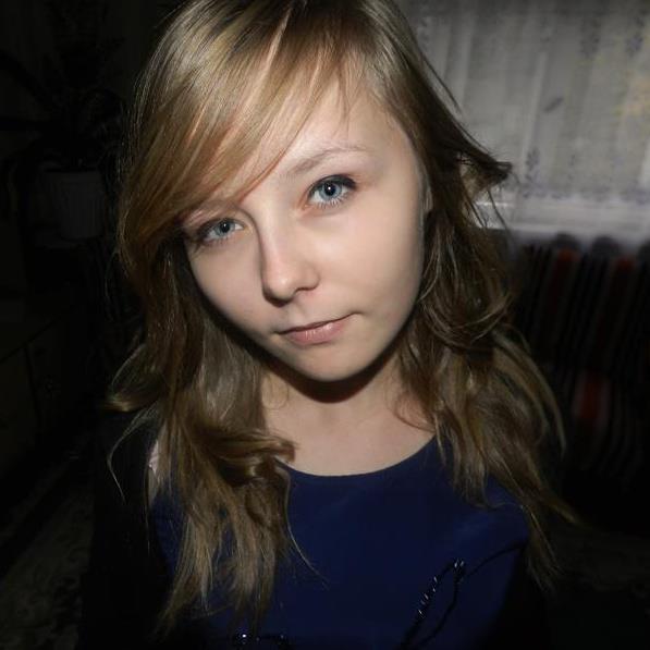 Linotay's Profile Photo