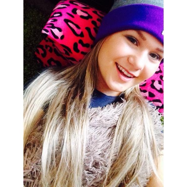 LianaEvelina's Profile Photo