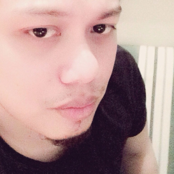 Ronald_Frank's Profile Photo