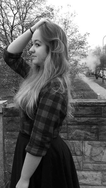 izzzaaa13's Profile Photo