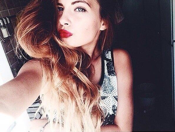 Extazi_HayaleT's Profile Photo