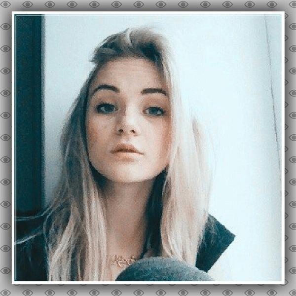 Apreel's Profile Photo