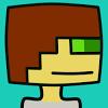 MrGrzmotYT's Profile Photo