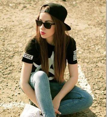 SoAwesomeEyesMhm's Profile Photo