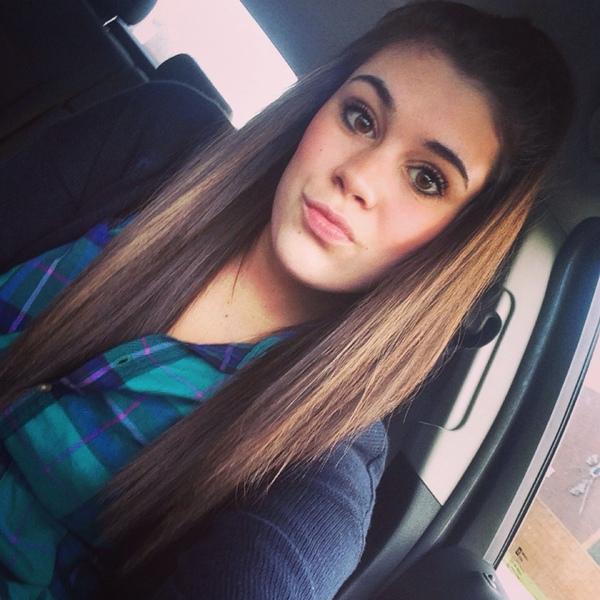 Sarahwalker202's Profile Photo