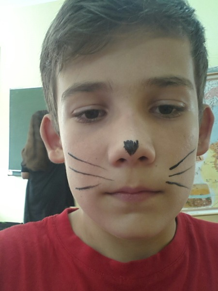 pcharciarek's Profile Photo