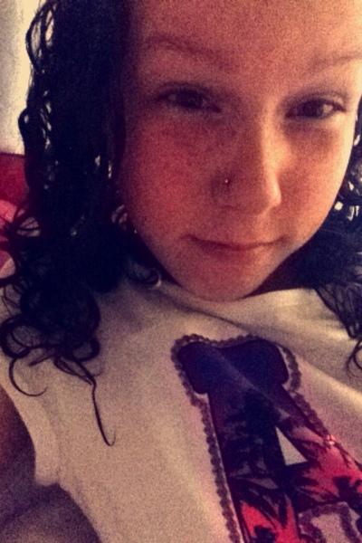 Hailee_askme's Profile Photo