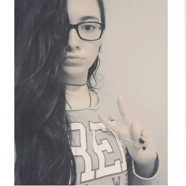 Momsbiansdf13's Profile Photo