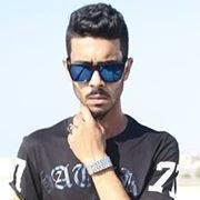 AmineBenChrik's Profile Photo