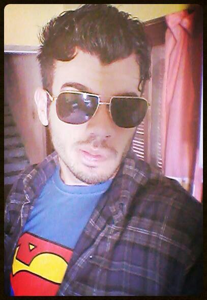 eduardolg's Profile Photo