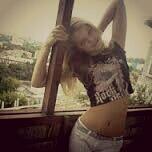 Rozalinei's Profile Photo