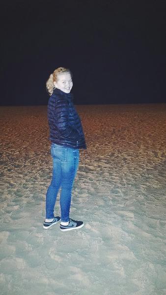 aischav's Profile Photo