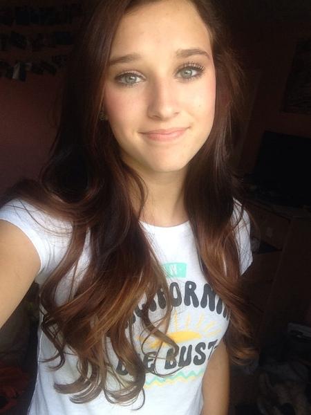 Samanthaaabo's Profile Photo