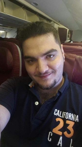 AKadoorah's Profile Photo