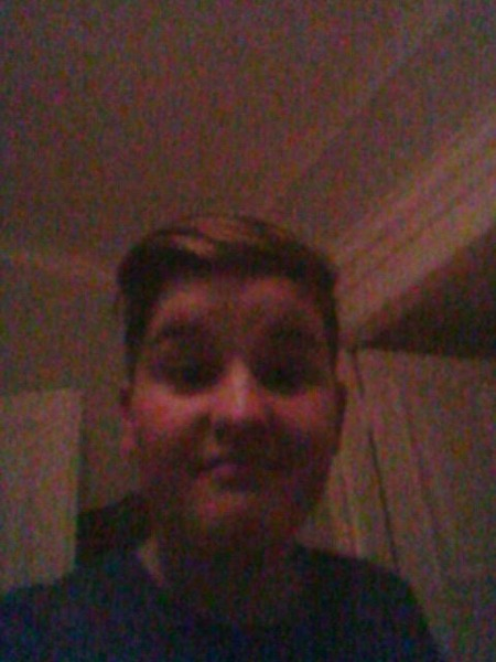 putte_the_man's Profile Photo