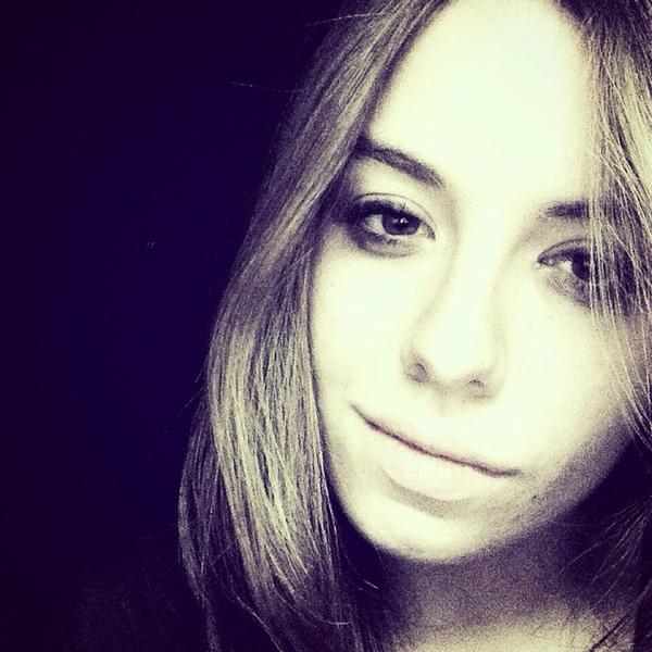 ValeriaSordo's Profile Photo