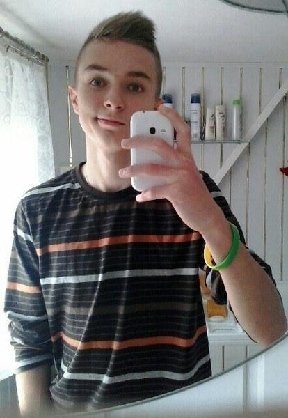 Hoxston's Profile Photo