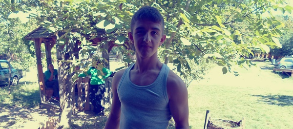 ElekSalanki's Profile Photo