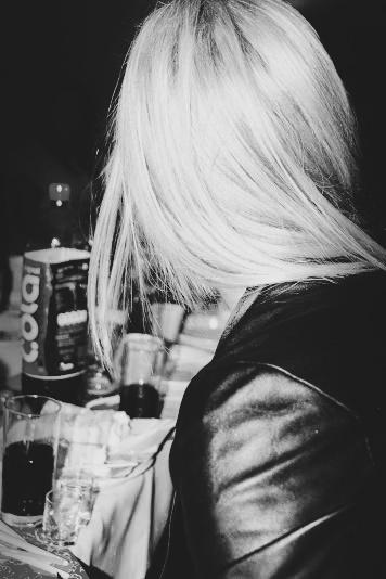 sezamkix3's Profile Photo