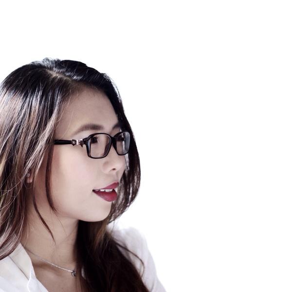 daisycoeur's Profile Photo