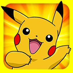 pikachu754's Profile Photo