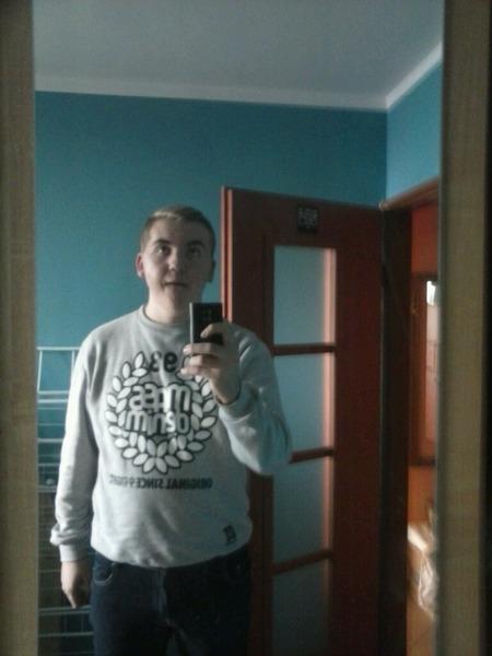 staszer's Profile Photo