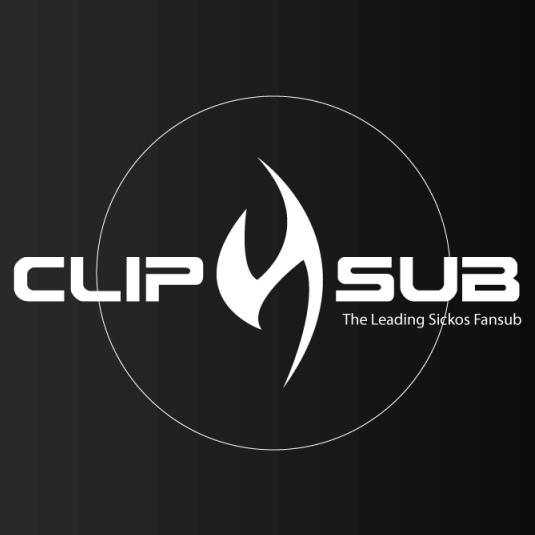 clipsub's Profile Photo