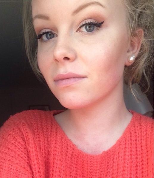 torhildeee's Profile Photo