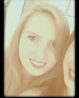Sydjreid's Profile Photo