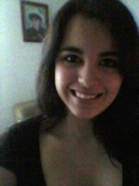 HeartMcFLY's Profile Photo
