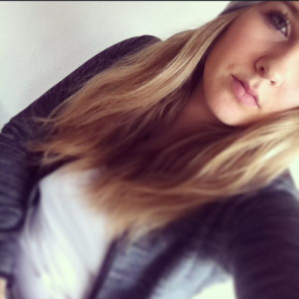 leapenz's Profile Photo