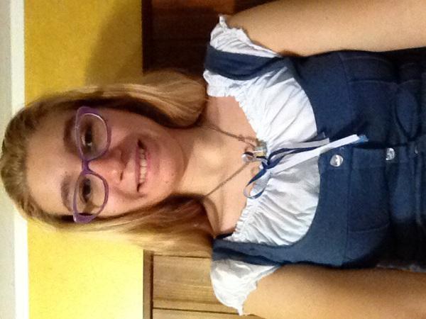 VickySilve97's Profile Photo