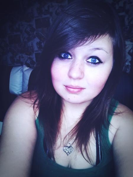 Youaremycocaine2's Profile Photo