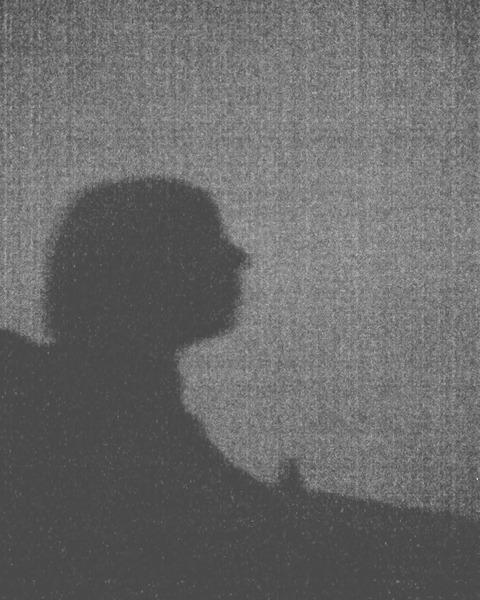 borisov142's Profile Photo