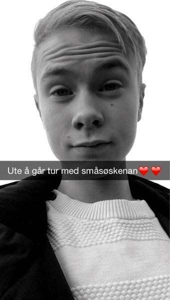 markusjenssen's Profile Photo