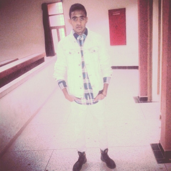 AbdlhamidBenMiloud's Profile Photo