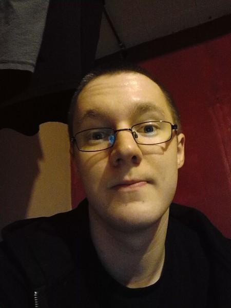 DeadWeightCroc's Profile Photo