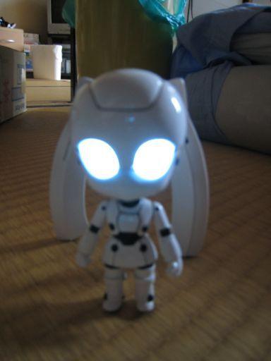 kinoume's Profile Photo