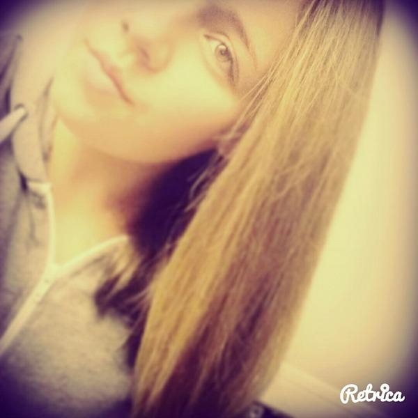 Nessi__02's Profile Photo