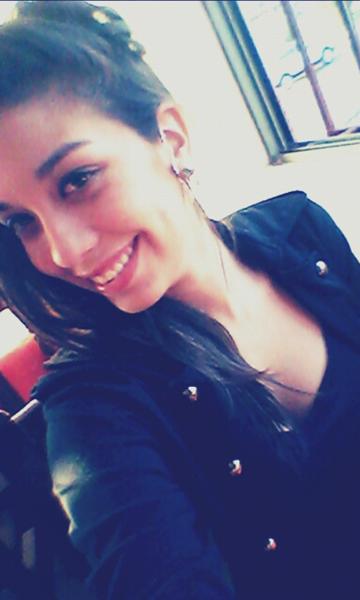 javibieber3msc's Profile Photo
