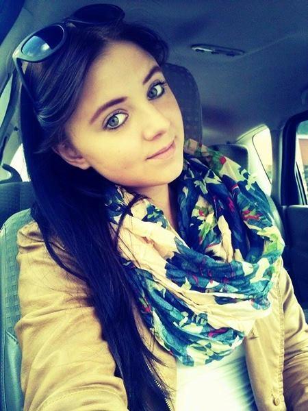 KamilaXhsjkadf's Profile Photo
