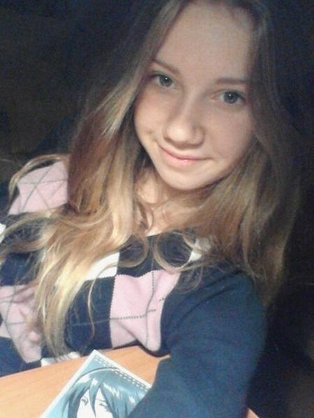 iamsashulya's Profile Photo