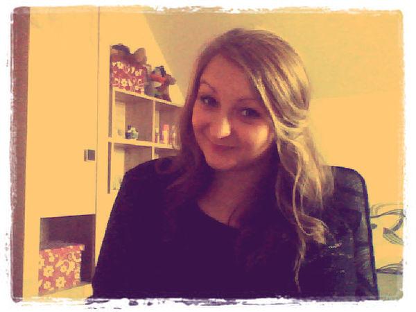 leydisklaram's Profile Photo