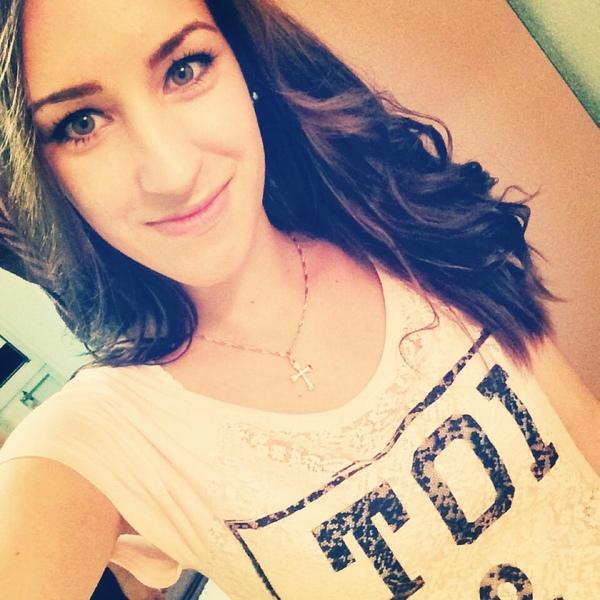 AnikaHutschi's Profile Photo