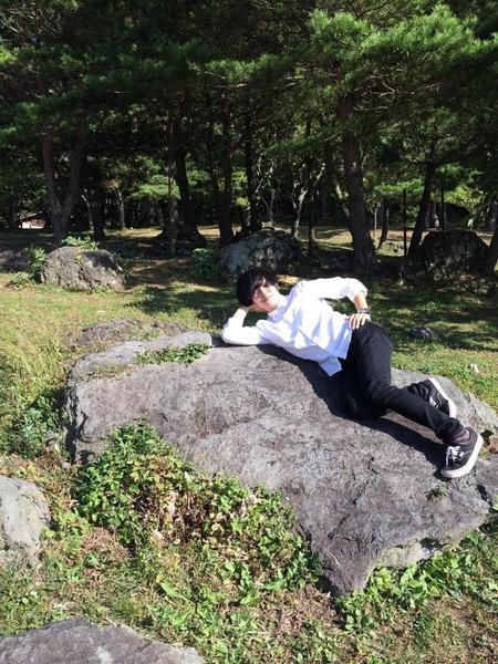watai_shota's Profile Photo