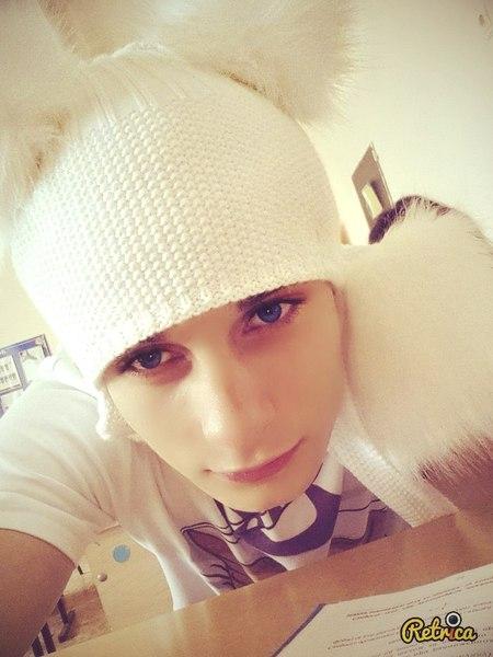 Hamlo957's Profile Photo