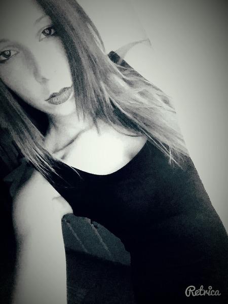 meliii_SS's Profile Photo